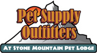 Pet Supply Outfitters