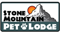 Stone Mountain Pet Lodge